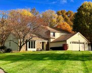 17123 Barryknoll Way, Granger image