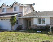 6620 Charing Street, Simi Valley image