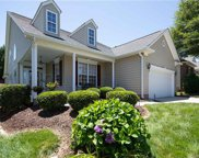 986  Platinum Drive, Fort Mill image