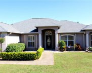 10510 Cedar Forest Circle, Clermont image