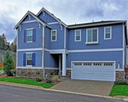 3523 195th Place SE, Bothell image