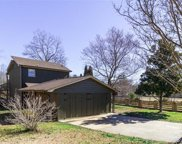 114 Sterling Court, Easley image