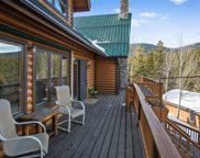 8750 London Lane, Conifer image