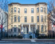 1254 West Diversey Parkway Unit 2, Chicago image