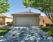 5685 CROWBUSH COVE Place, Las Vegas image