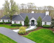 1204 Walnut Hill Farm  Drive, Chesterfield image