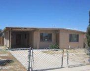 408 W Calle Alvord, Tucson image