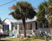 1619 Holly Dr., North Myrtle Beach image