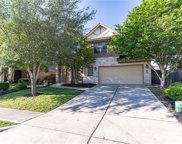 515 Old Settlers Drive, San Marcos image