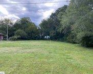 3173 S Church Street Extension, Spartanburg image