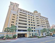 2000 N Ocean Blvd #1406 Unit 1406, Myrtle Beach image
