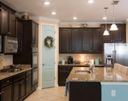 187 STONY FORD DR, Ponte Vedra image