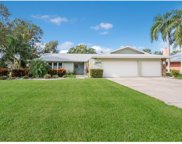 3824 Countryside Lane, Sarasota image