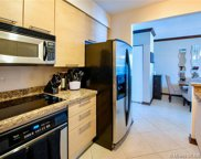 350 Se 2nd St Unit #1520, Fort Lauderdale image