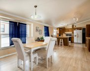 1360 Indian Trail Unit 38, Steamboat Springs image