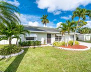 4985 Collesium Drive, Lake Worth image
