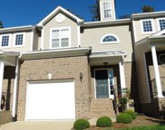 141 Florians Drive, Holly Springs image