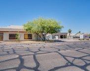 1555 Grand Avenue, Phoenix image