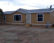 11212 S Nogales, Tucson image
