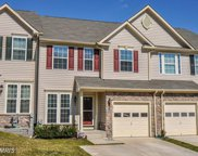 2915 LOMOND PLACE, Abingdon image