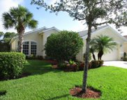 3221 Midship DR, North Fort Myers image