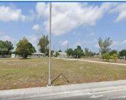167 S Dixie Hwy, Deerfield Beach image