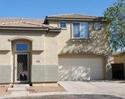 9251 E Lompoc Avenue, Mesa image