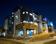 2881 West 21st Avenue, Denver image