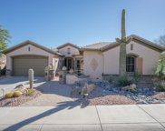 38717 N Red Tail Lane, Anthem image