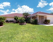 9 CLEARVIEW CT S, Palm Coast image
