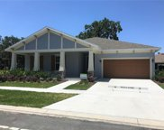 3140 Harbor View Lane, Kissimmee image