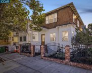 445 38Th St, Oakland image