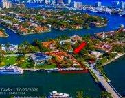 1 Harborage, Fort Lauderdale image