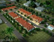 1808 William Reggie RD Unit 224, Cape Coral image