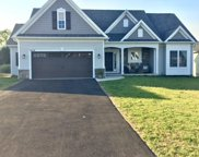 1448 Grand Meadows Way, Webster image