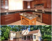 3528 GALLOWS ROAD, Annandale image