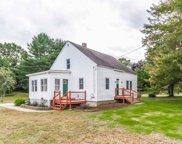 1270 Goffstown Road, Manchester image