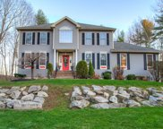 19 Squire Armour Road, Windham image