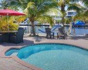 772 Canal Street, Key Largo image