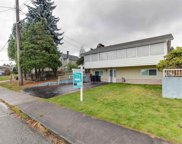 507 Amess Street, New Westminster image