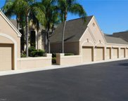12210 Kelly Greens BLVD Unit 64, Fort Myers image