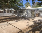 7822 Teal St, Mohave Valley image