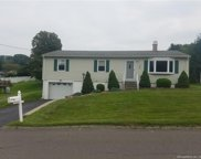 133 Hickory Hill  Drive, Waterbury image