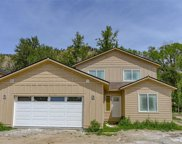 410 Riverside Meadow, Cashmere image