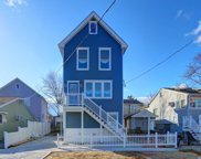 3 North Blvd, E. Rockaway image