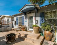 728 Ostend Ct., Pacific Beach/Mission Beach image