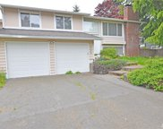 3839 SW 339th St, Federal Way image