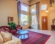63746 E Haven, Tucson image