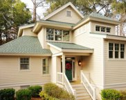 90 Shell Ring Road, Hilton Head Island image