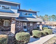 1821 Fairway Ridge Dr. Unit 1B3, Surfside Beach image